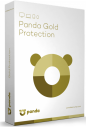 goldprotection